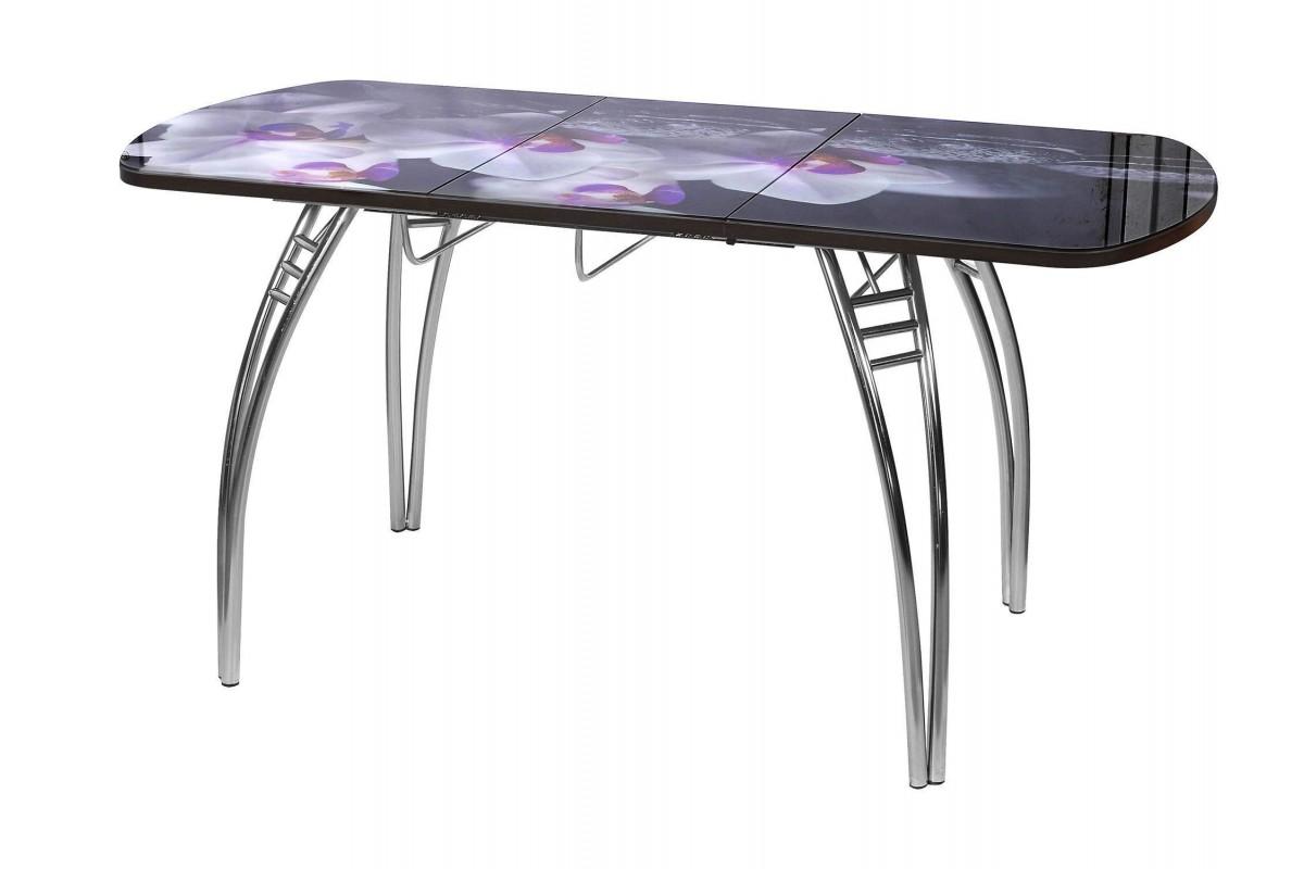 оказывает реальную столы раздвижные а отрадном фото картинки конце статьи видео