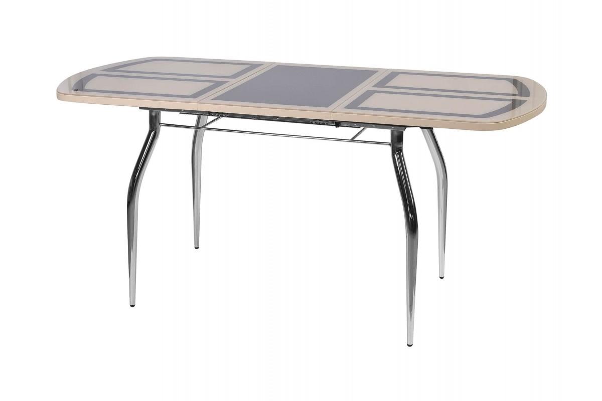 обгоном столы раздвижные а отрадном фото картинки провести