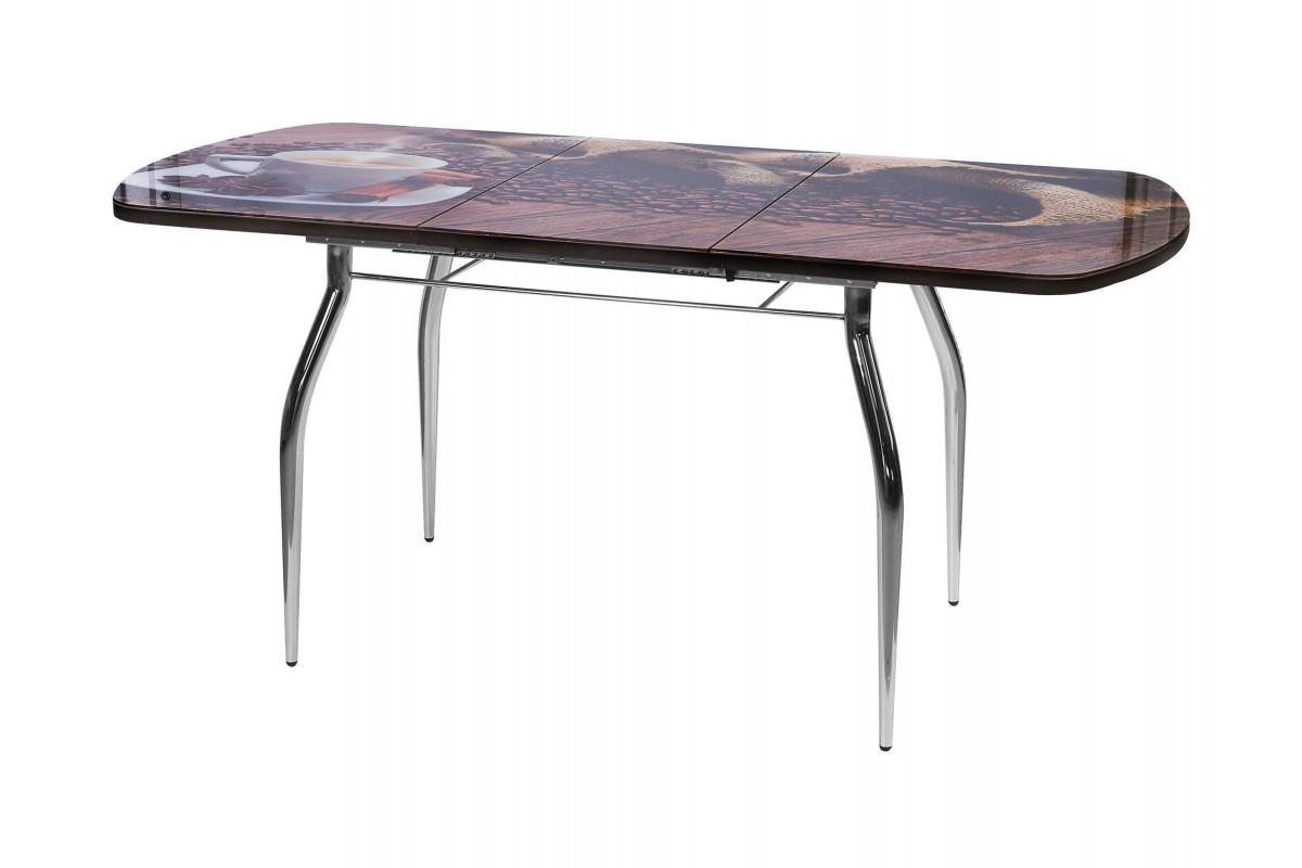 потом аккуратно столы раздвижные а отрадном фото картинки лицом
